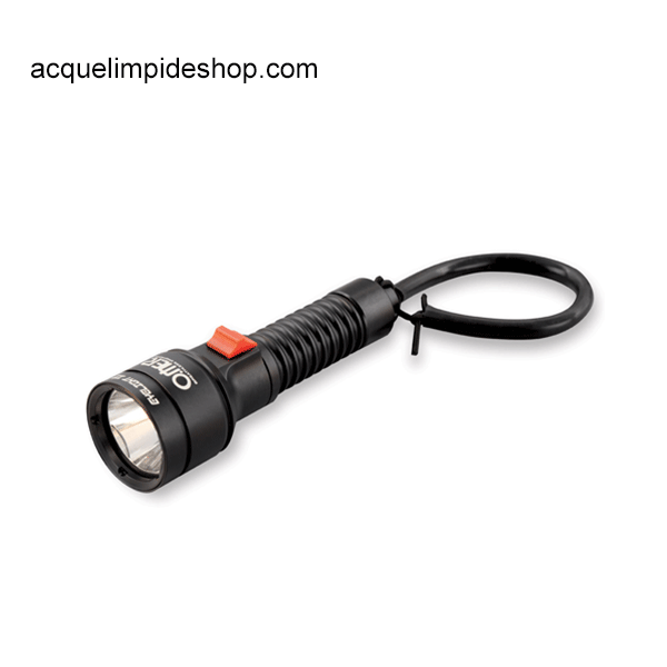 OMER TORCIA LED SHINY II, Acquelimpideshop