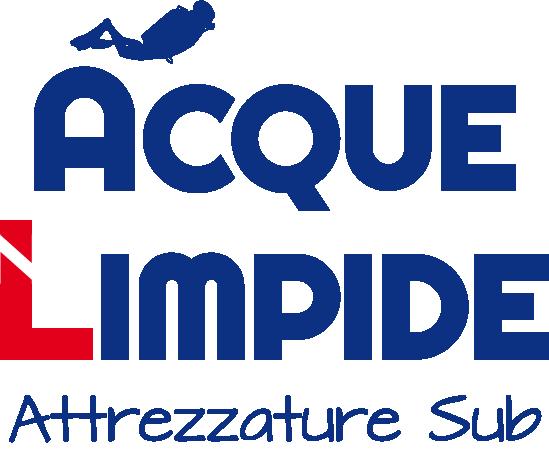 Acquelimpide